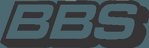BBS platišča - Konfigurator