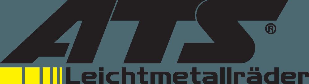 ATS platišča - Konfigurator