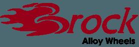 Brock platišča - Konfigurator