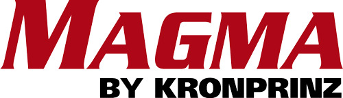 Magma by Kronprinz platišča - Konfigurator