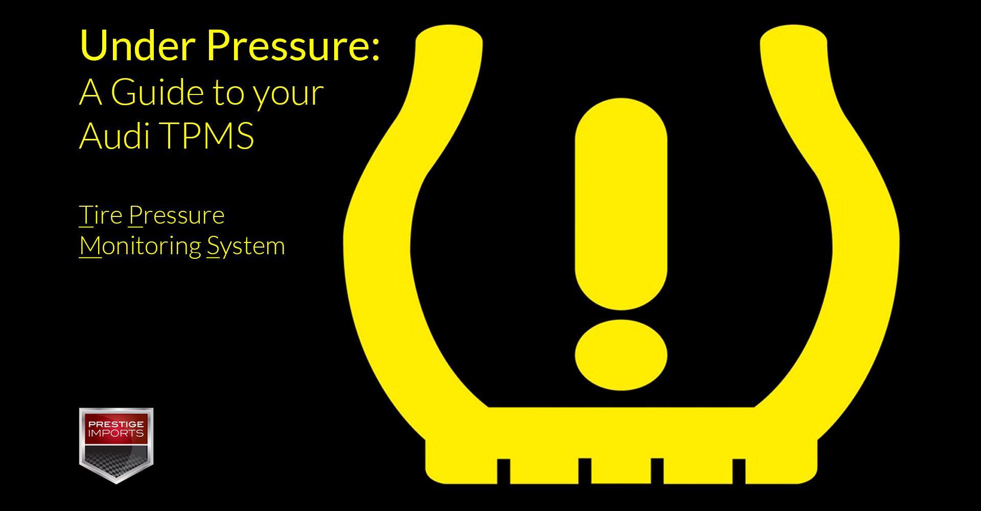 tmps-ventili-za-nadzor-tlaka-v-pnevmatikah-obvezni-za-nova-vozila